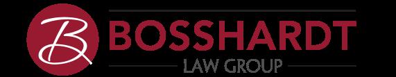 Bosshardt Law